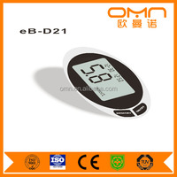 Health products hospital cheap freestyle glucose meter