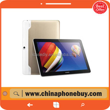 Huawei MediaPad 10 Link+ / S10-231U 10.1 inch IPS Screen Android 4.2 huawei 3G Tablet, Hisilicon Kirin 910 Quad Core 1.6GHz