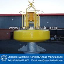 Floating Buoy/navigation light buoy