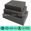 cheap reinforced polyurethane foam in construction area factory direct sale