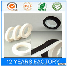 high strength silicone/cloth adhesive tape/waterproof cloth tape