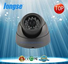 2011 Hot Selling Vandalproof IR Dome CCTV Camera