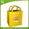 1.5l wine cooler bag/water bottle cooler bag