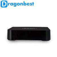 Dragonbest Factory Price Android Tv Box Mxq S805 Ram 1G Rom 8G Hd Bt 4.0 Andriod Smart Set Top Box