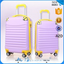 shopping trolley bag travel luggages sky travel luggage travel luggage