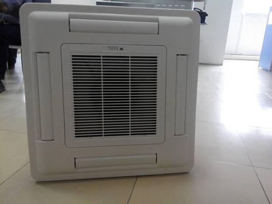17500 btu mini split plafond encastr climatiseur frais seulement unit int rieure. Black Bedroom Furniture Sets. Home Design Ideas