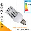 Alta bahía LED luz de 20W LED lámpara