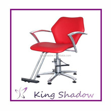 2015 Professional wholesale hair salon cutting barber chairs furniture