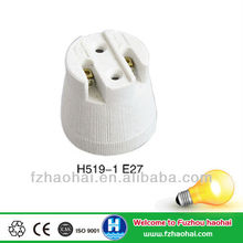 lamp shade and european lamp socket