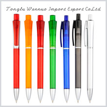 Factory supply attractive price ballpiont pen