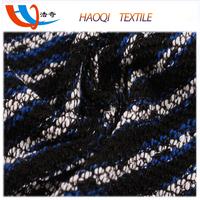 polyester cotton rayon blend fabric garment