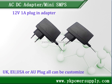 Alibaba energy efficient universal travel adapter Factory price