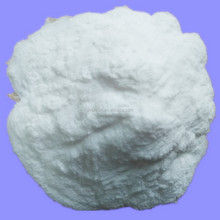 HA Soluble Copolymer Resin of Polyvinyl Acetate