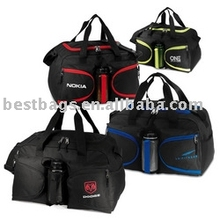 High Quality Outdoor Sport Bags