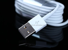 iphone 6 mfi ios 8 iphone 5 charging cable data charger