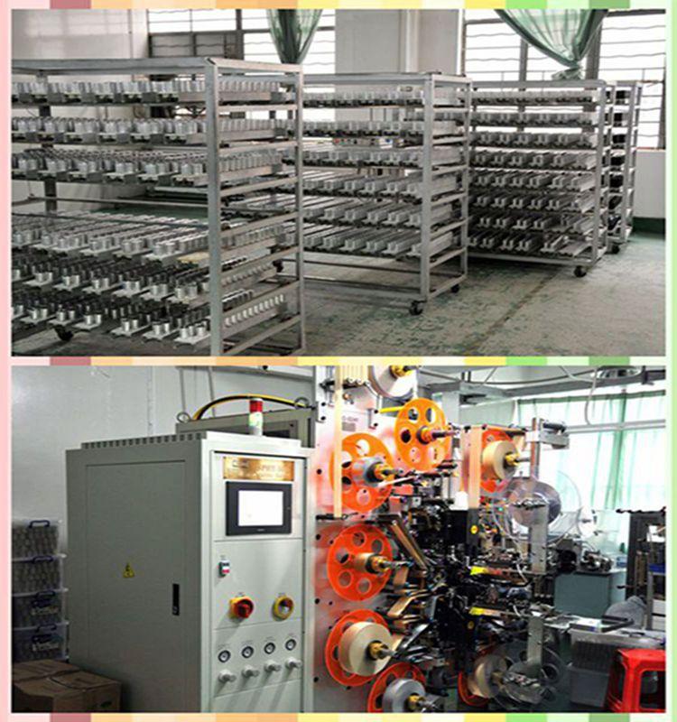 laser capacitor450v450uf general electric capacitor for welding machine, inverter, ipl machine