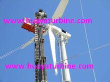 wind turbine, 10kw 20kw 30kw 50kw gerador eolico