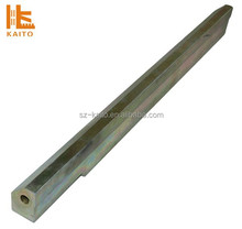Round shank chisel point and Tamper point Australian style Crow asphalt paver