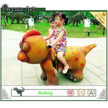 Cheap Kids Animal Rides model for Sale