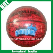 FIBA standards sport training match basketball
