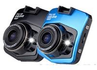 Dashboard camera hd car dvr driving recorder car dash cam