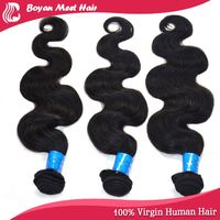 Sales Promotion Competitive Price 100% Full Cuticle Hot Scene Hair Hair Streak On Indian Hair Cash On