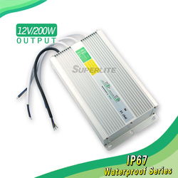 220v ac 5v power supply circuit constant voltage dimmable led driver universal usb charger