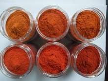 herbs and spices wholesale products dubai importers for spices made in china paprika chili