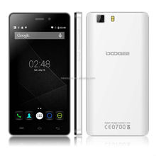 """New Arrival Doogee Accept Paypal 5"""" HD Android 5.1 Smartphone MTK6580 Quad Core 1GB Ram"""