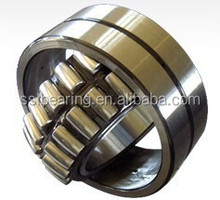 Made in China Spherical Self-aligning Roller Bearing 20000CC Series for oil&gas&wind Energy