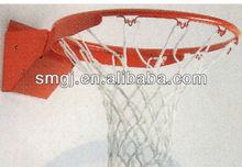 Basketball Breakaway Rims