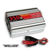 220v car power inverter with USB 1000W dc to ac hot selling