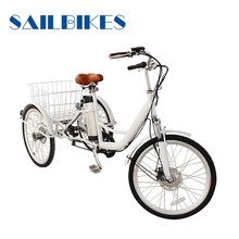 3 wheel trike for adults used adult trikes