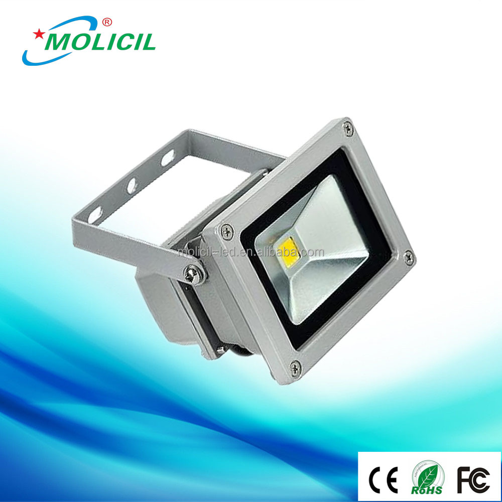 Cheap Price High Quality Led Flood Light 10w 20w 30w 50w Cob Led Floodlight Outdoor Ip67 Led