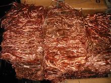 Factory!!! copper wire scrap,copper scrap 99.99% pure