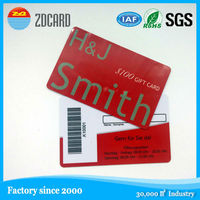 Smart Card! NDEF Formatted NTAG203/213/216 , NFC Smart PET/PVCcard