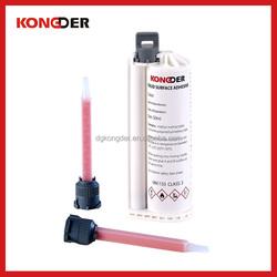 50ml/250ml Quartz Stone Adhesives/ Marble Stone Adhesives Polystone Adhesives Seamless Glue