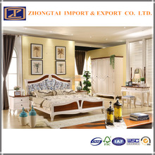 OVER 15 years experience manufacturer wholesale cheap king bed