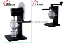 best cheaper coffee grinder, mass goods and fast delivery coffee grinder factory