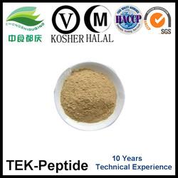 bubble tea ingredient malt extract powder