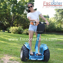 CE certification two wheels electric scooter street legal motorcycle