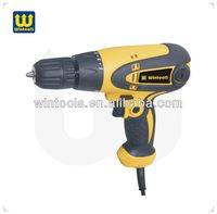 2015 mini electric portable hand drill machine price