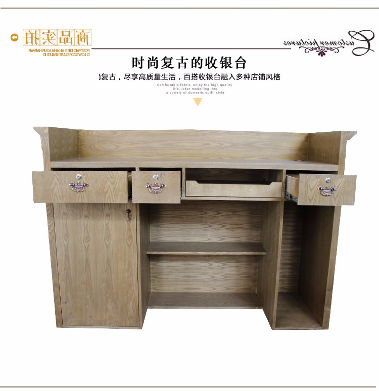Bon ... Cabinet 16