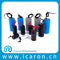 cbb61 sh polypropylene capacitor