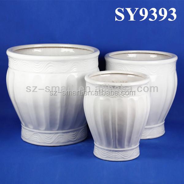 hotsale outdoor wholesale planters and pots buy outdoor wholesale planters and pots