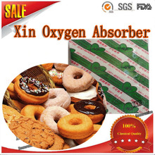 activated alumina absorbent,oxygen absorber factory,price factory oxygen absorber