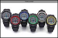 Наручные часы Aosheng OHS049