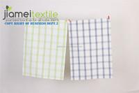 100% cotton kitchen tea towel /kitchen tea towel factory