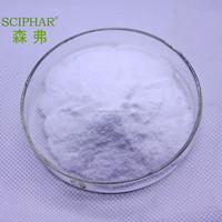 Factory Supply Food Grade stevioside 98%
