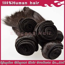 Long Lasting Wholesale Best Selling Unprocessed Natural Color Pakistan Human Hair